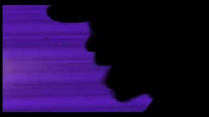 Превод! New Boyz Feat. Chris Brown - Better With The Lights Off ( Високо Качество )
