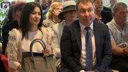 """Сборник с интервюта на кмета Николай Димитров """"да бъдеш себе си"""""""