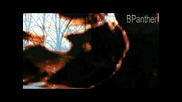 Вивалди - Четирите годишни времена (Зима)