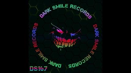 Dennis Smile - Tapanar Jena Ep [dark Smile Records]