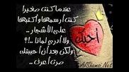 Hamid El Sha3eri - .bethebiny