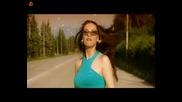 Ивана - К`ъв си ти, бе + cd audio