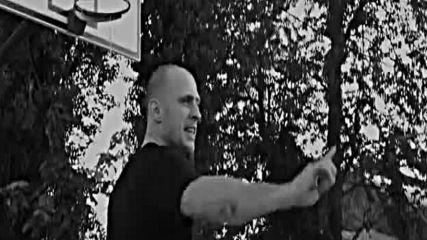 Jopa Crni dani official video