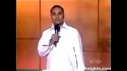 Russell Peters - !xobile
