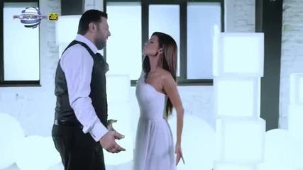 | 2014 | Преслава и Тони Стораро - Повече не питай - Official video