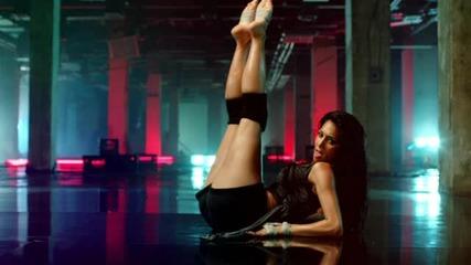 П Р Е В О Д ! Nicole Scherzinger - Wet