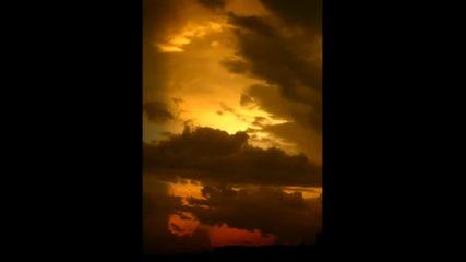 Uplifting Vocal Euphoria - Angels Of Trance
