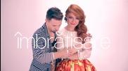 * Премиера * Crush & Alexandra Ungureanu - Cuvinte ( Official Video )