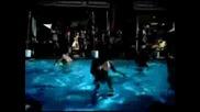 112 & Ludacris - Hot & Wet