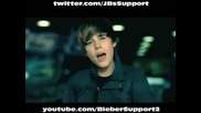 Official Video Justin Bieber - Baby