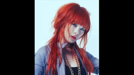 Asian Style - Asian Celebrity, Ulzzang etc. Hairstyles!!!