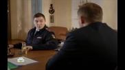 Ментовские войны 9 сезон 1 серия (2015) Криминальный сериал, субтитри на http://bukvi.bg/load/1/ment