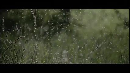 Loreen-euphoria (official video)