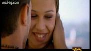Магда - Усмихната Ме Запомни