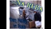 Blind ft. Ceko malkiq - na ruba