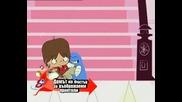 Cartoon Network на български!