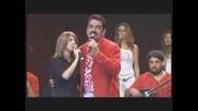 Sarit Hadad - Ibrahim Tatlises.flv