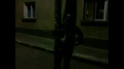 Плевенски Лудници 3!