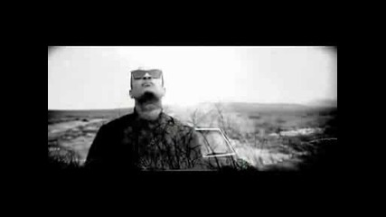 T.i.ft. Justin Timberlake - Dead And Gone