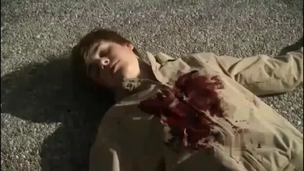 Убиват Justin Bieber ( Csi Las Vegas )