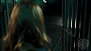 Trailer: One Missed Call (2008)