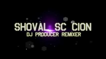Лятни парчета 2012 :) Tacabro Tacata - Shoval Sc Cion Remix