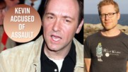 Kevin Spacey comes out as gay at worst possible time