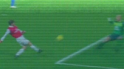 Andrey Arshavin - Trouble ( Arsenal ) Hd 2009 - 2013