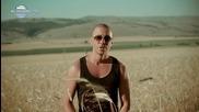 New 2012! Пламена и Лазар - Боли ме ( Официално видео )