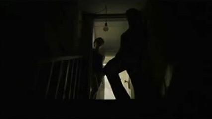 Моята призрачна къща - Бавачката