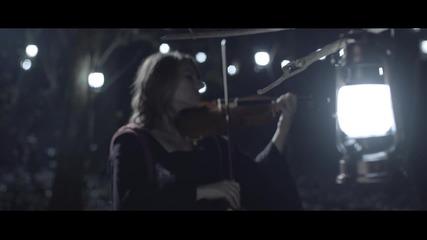 Harry Potter Theme - Violin