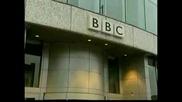 BBC устоява на натиск за отразяване конфликта в Газа