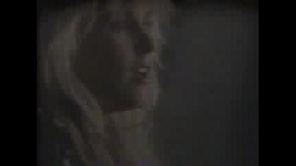 prevod - Ozzy Osbourne & Lita Ford - Close My Eyes