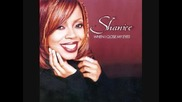 Shanice - When I Close my eyes