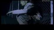 Eros Ramazzotti amp Cher Piu Che Puoi