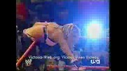 Trish And Torrie Vs Candice And Victoria