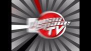 Запознай се с новите репортери на Music Space TV!