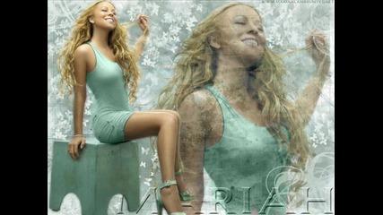 Mariah Carey - Angel Cry