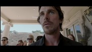 Knight of Cups *2015* Trailer