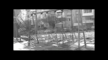 Gryka Andre Convict Sis Lor4et0 G - Boy - Vq