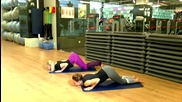 Класическа йога за красиво тяло