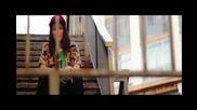 Widi Wan - Searching the Sun feat Liam Constanza (dir. by Peterofthespoon)
