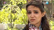 Жена плаща за козметична операция след злоупотреба с дарения - Съдби на кръстопът - част 2