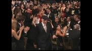 Гилдията на американските киноактьори връчва за 17-и път годишните си награди