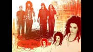 Tokio Hotel - The Best
