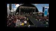 06 - Medley 1 - Rbd Live in Brasilia [dvd/hq]