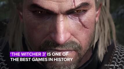 """""""The Witcher 3"""" се завръща с нова версия тази година"""
