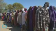 Niger Removes 4,000 Nigerian Refugees From Lake Chad Island