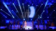 05.lilit Hovhannisyan - Nver Es