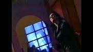 Глория - Исусе 2000